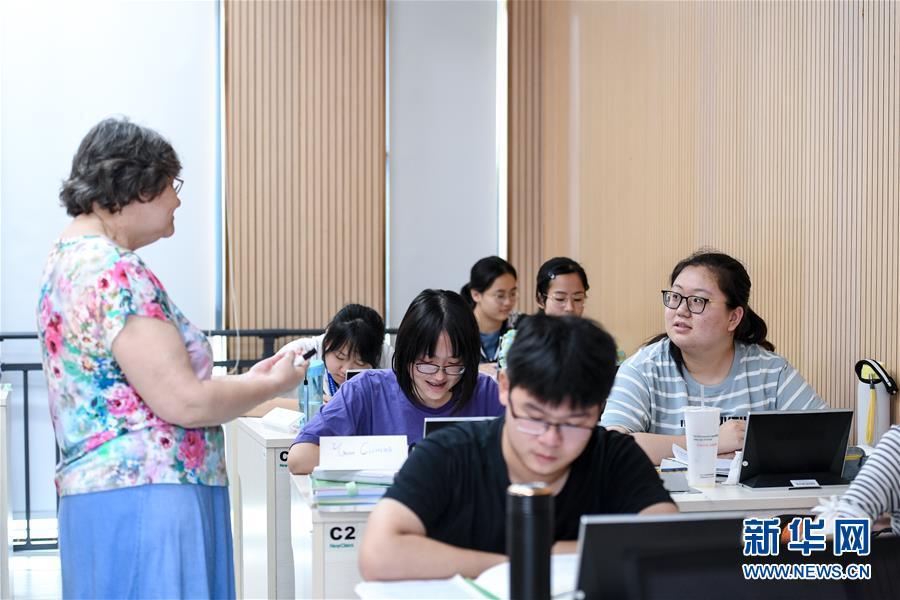 (新华全媒头条・图文互动)(5)创造新时代中国特色社会主义的更大奇迹――以习近平同志为核心的党中央关心经济特区发展纪实